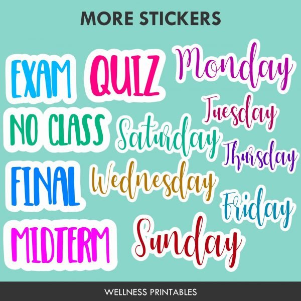 digital-stickers-for-student-planner